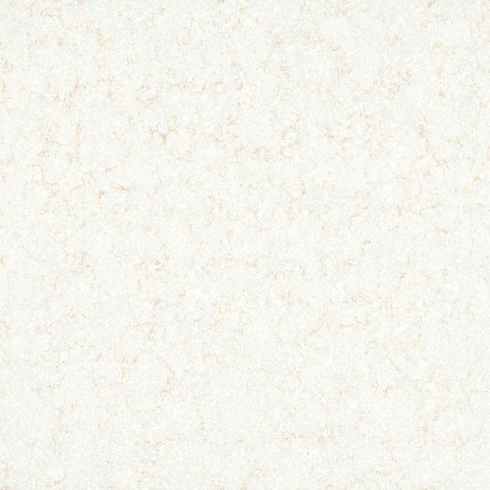加厚加白抛光砖800X800