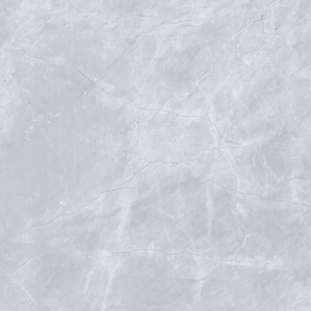 加厚(负离子通体能量石)800X800