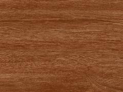 150X900木纹砖
