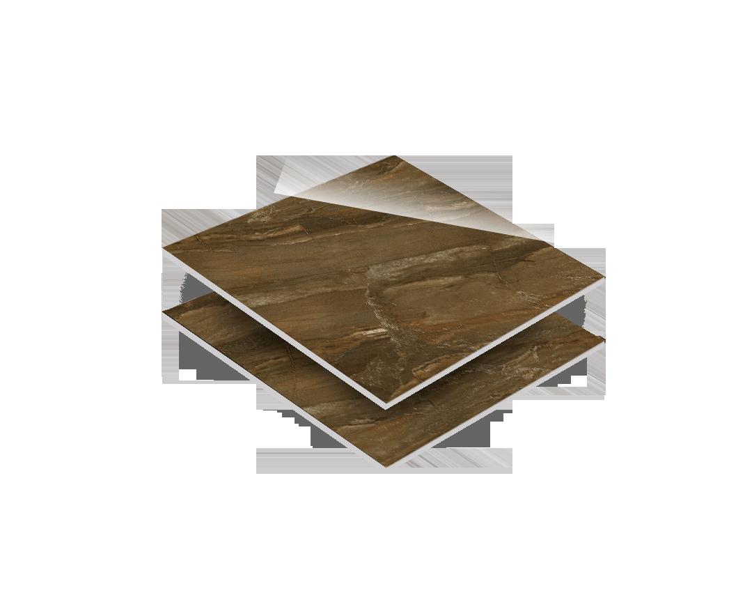 意大利木化石KCJ8208B.png
