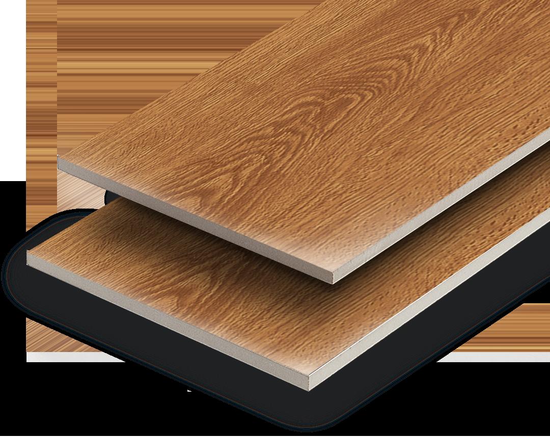木纹砖.png